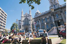 Stay at our Dunedin Motel Accommodation and enjoy the beautiful and historical buildings