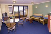 Boatshed Motel Apartments - Hot Deals
