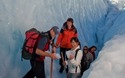 Fox Glacier activities and attractions