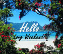 Whangarei accommodation long weekend rates