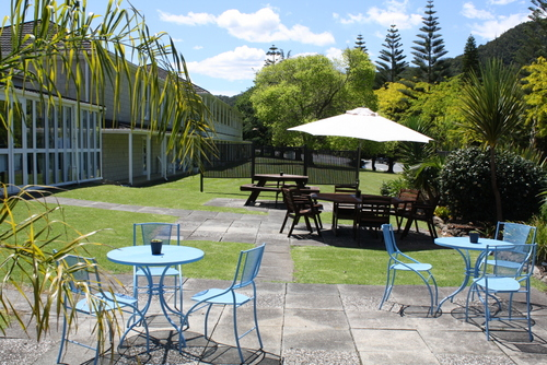Bar & Restaurant Whangarei