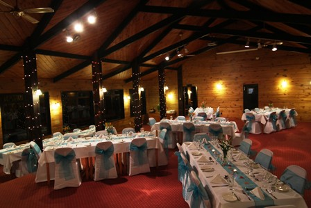 Lakes Lodge Okataina is the perfect venue for your next Rotorua conference or meeting