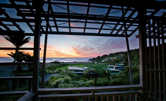 welcome-to-punakaiki-resort