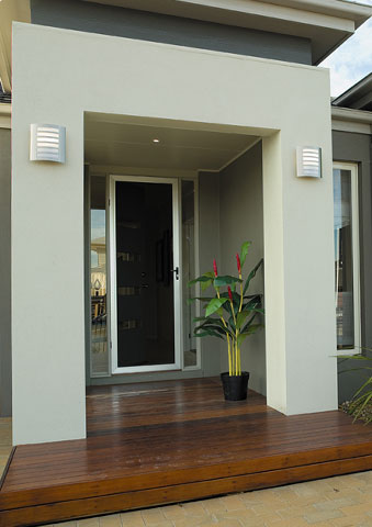 Security Doors, Insect Screens and Repairs