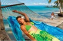 Special Offers at Survivor Samoa Surf & Beach Resort