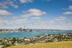 TIME Auckland NZ Tours - Sustainable Practices