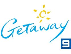 Getaway comes to the Waikato River Trails