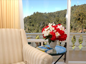 welcome-to-auckland-s-waitakere-estate