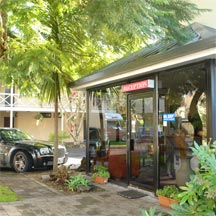 Our Epsom motel is the ideal corporate Auckland accommodation